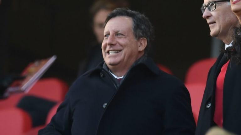 """El presidente del Liverpool sobre Coutinho:  """"Quizá ahora se arrepiente de haberse marchado..."""""""