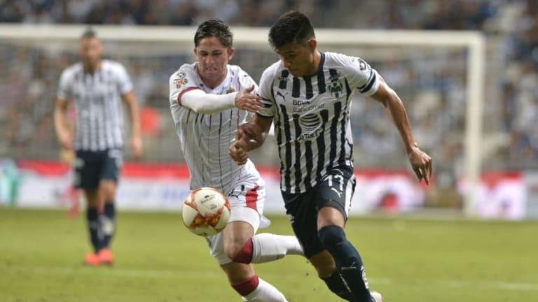 Jornada 9 del Clausura 2019 | Partidos, horarios, cobertura de TV y tabla general al momento