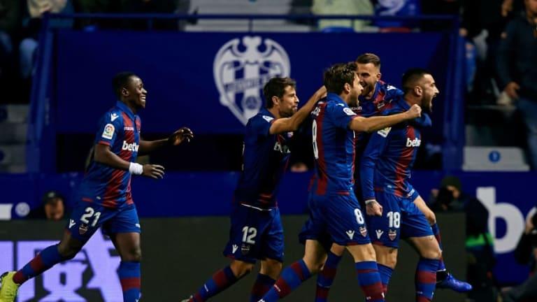 Lo bueno, lo malo y lo feo de la derrota del FC Barcelona en la ida de la Copa del Rey