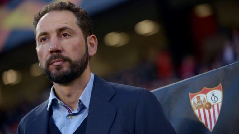 Espanyol - Sevilla | Alineaciones confirmadas