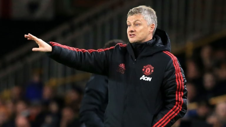 4 Things Man Utd Must Do to Ensure Ole Gunnar Solskjaer Is a Success as Permanent Manager