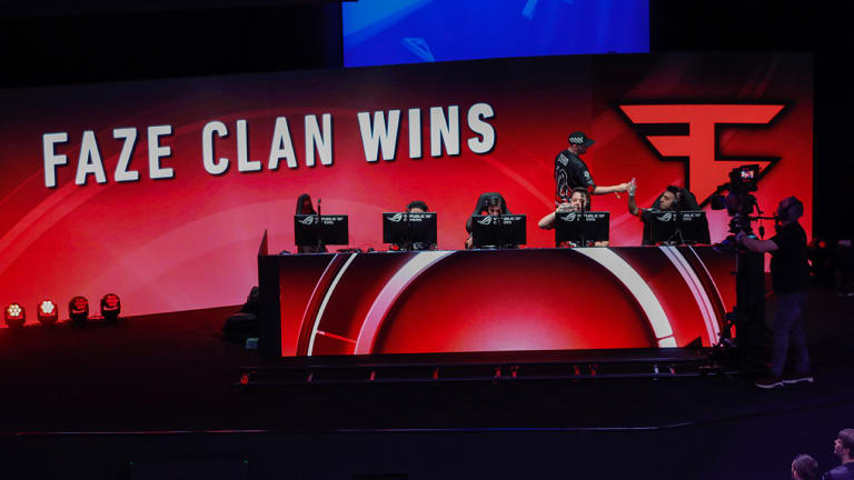 Inside the Lawsuit That Could Shake Up the Entire Esports Industry