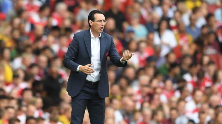 Newcastle vs Arsenal Preview: Where to Watch, Live Stream, Kick Off Time & Team News