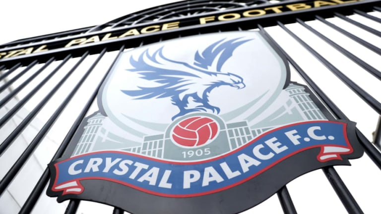 Crystal Palace Put Up for Sale by American Owners Josh Harris & David Blitzer After 3-Year Reign