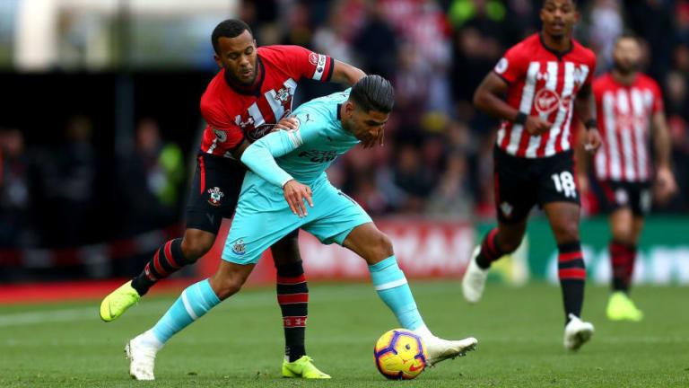 Newcastle vs Southampton Preview: Where to Watch, Live Stream, Kick Off Time & Team News