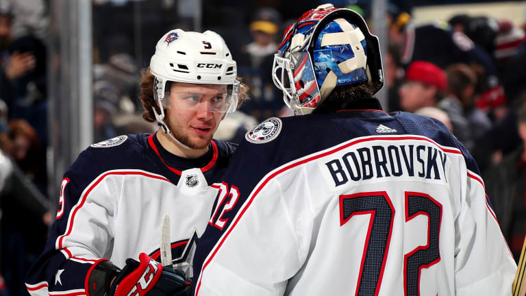 Top 20 Unrestricted Free Agents Available in 2019 NHL Offseason