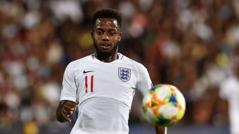Spurs Confident of Ryan Sessegnon Signing as Fulham Hold Out for Ambitious £45m Fee