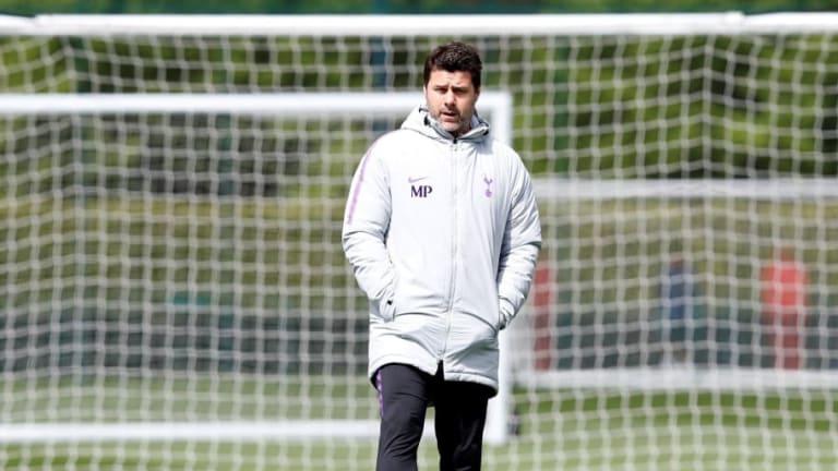 Bayern Munich Eye Mauricio Pochettino as Shock Summer Replacement for Niko Kovac