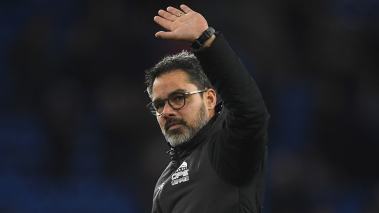 David Wagner Reveals the Key Reason Behind Huddersfield's Poor Premier League Campaign