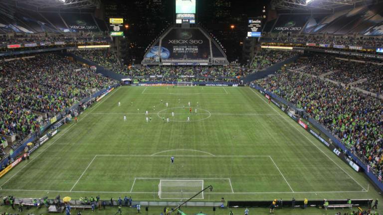 MLS Reddit Live Stream | Los Angeles FC vs. San Jose Earthquakes, LA Galaxy vs. Portland Timbers