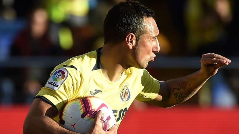 Levante - Villarreal | Alineaciones confirmadas