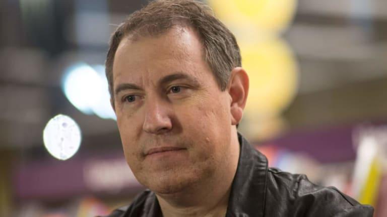 Murió Rafael Henzel, el periodista sobreviviente de la tragedia del Chapecoense