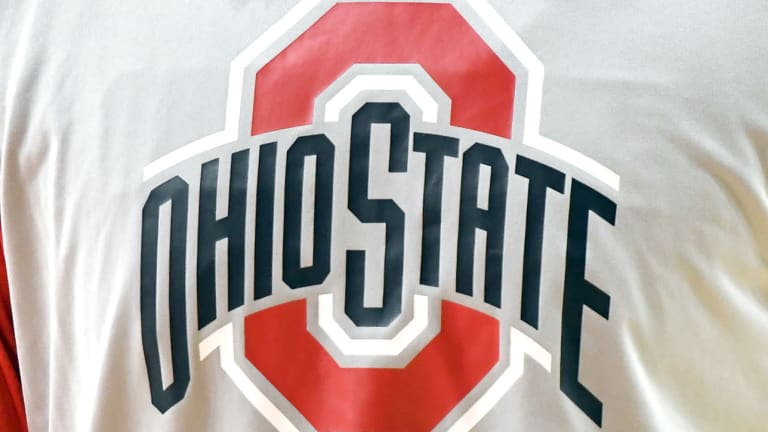 Former Ohio State Doctor Richard Strauss Accused of Abusing Over 300 Students