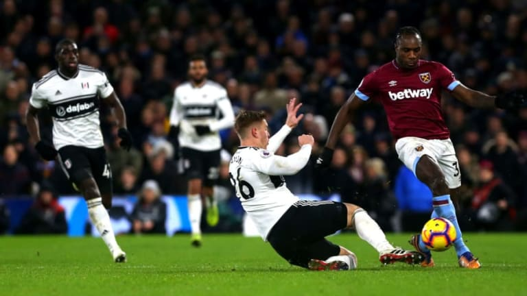 West Ham vs Fulham Preview: Where to Watch, Live Stream, Kick Off Time & Team News