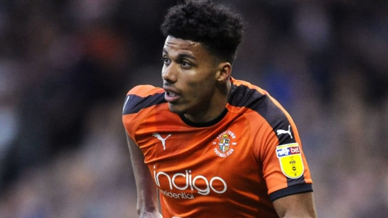 James Justin Set to Become Leicester City's First Summer Signing Under Brendan Rodgers