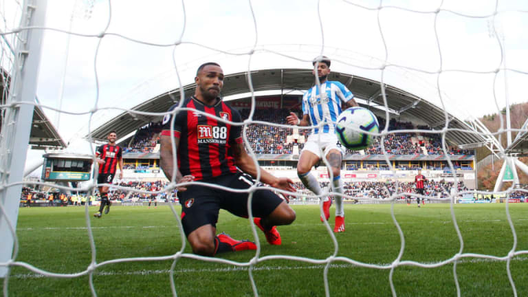 Premier League Fantasy Football: Free Hit Weekend & 5 Players Who You Should Consider Bringing in