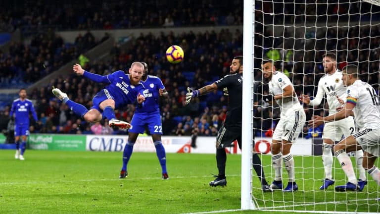 Wolves vs Cardiff Preview: Where to Watch, Live Stream, Kick Off Time & Team News