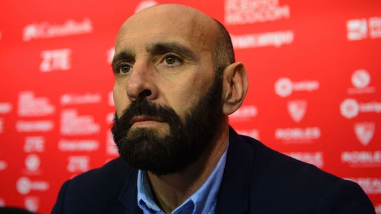 5 Reasons Why Monchi Is the Ideal Man to Lead Arsenal to Success in the Unai Emery Era