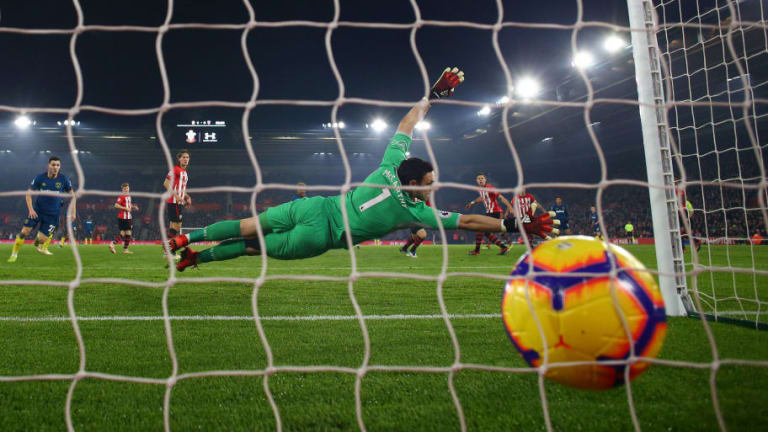 West Ham vs Southampton Preview: Where to Watch, Live Stream, Kick Off Time & Team News