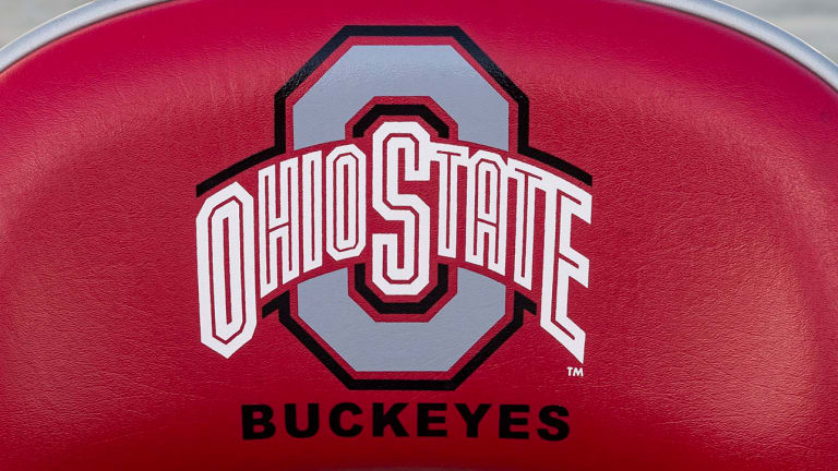 Former Ohio State Doctor Richard Strauss Accused of Abusing at Least 177 Students