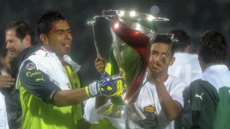 Clubes de la Liga MX exigen ganar dinero del torneo copero