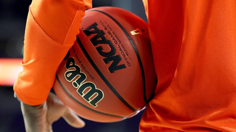 Report: Six Schools to Face NCAA Allegations in Corruption Scandal