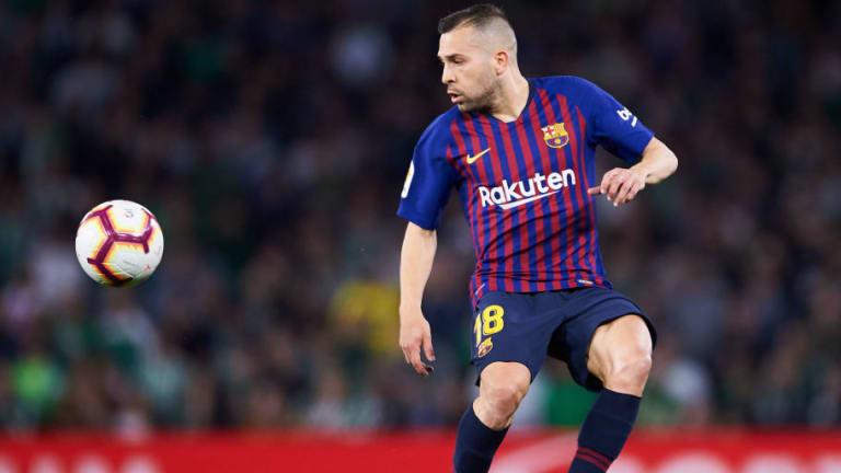 France Football pone a Alaba en la órbita del Barcelona