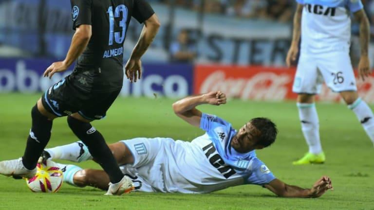 Todo lo que hay que saber de la Copa de la Superliga de Argentina, que comenzará el 12 de abril
