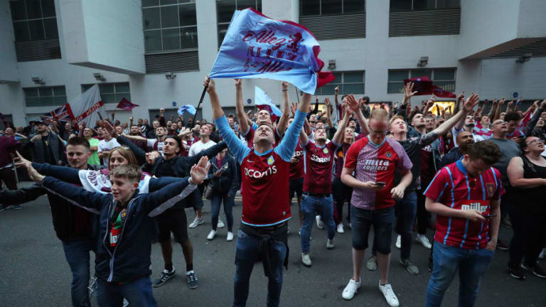 Aston Villa: 5 Lessons From Past Promoted Teams That Will Help Retain Their Premier League Status