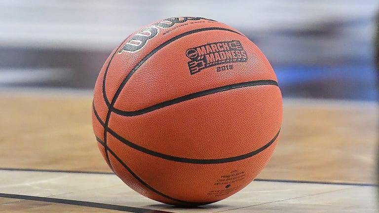 Five-Star Recruit MarJon Beauchamp to Skip College to Train for 2021 NBA Draft