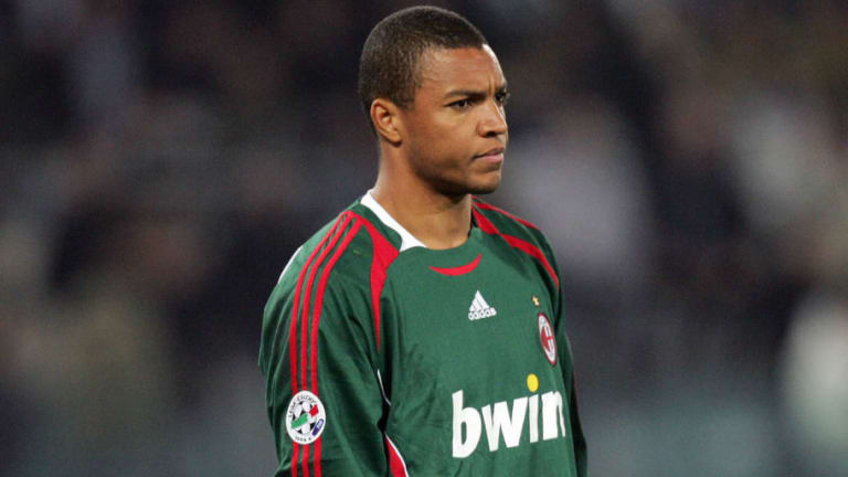 AC Milan Roll Back the Years With Appointment of Dida as Under-17 Goalkeeper Coach