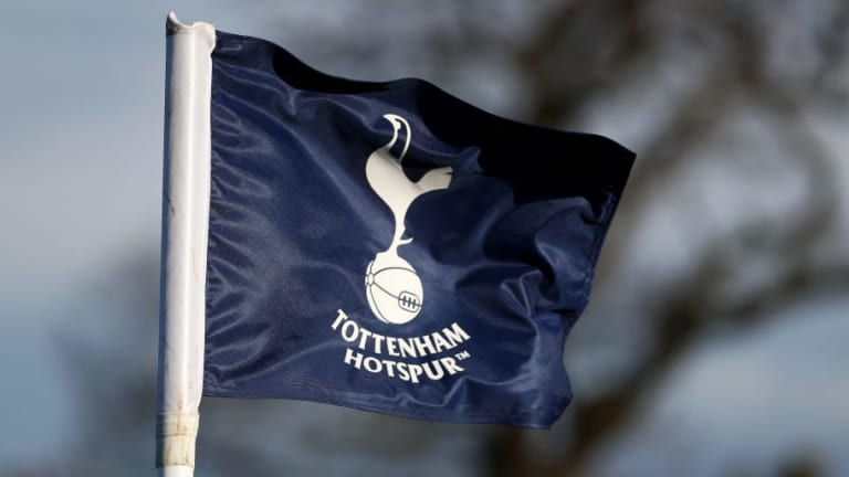 Tottenham Announce Season Ticket Price Freeze for First Full Campaign in New £1bn Stadium