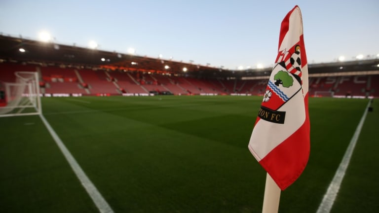 Southampton Set to Invest £1m Annually on Women's Teams as Club Set Sights on Super League