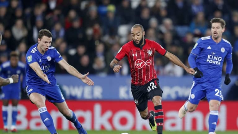 Leicester vs Southampton Preview: Where to Watch, Live Stream, Kick Off Time & Team News