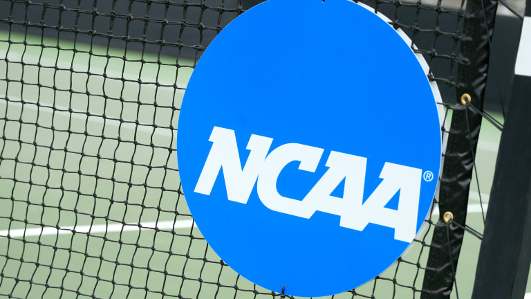 Louisville Investigation Finds Tennis Coach Rex Ecarma Bullied, Mistreated Players