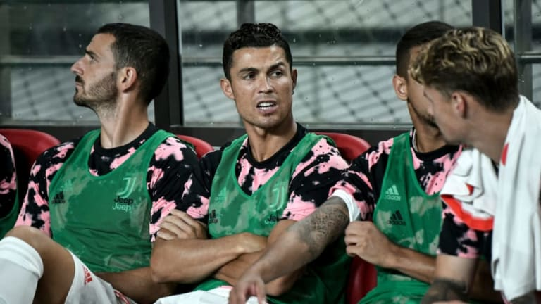 South Korean Fans Seeking Compensation After Cristiano Ronaldo No-Show in Friendly