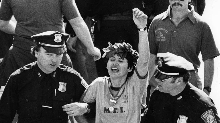Rosie Ruiz, 1980 Boston Marathon Cheat, Dies at Age 66