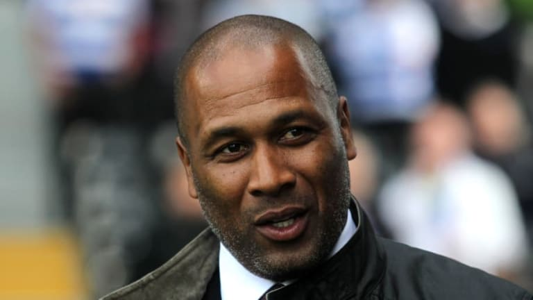 Former Newcastle Striker Les Ferdinand Admits He 'Didn't Want to Leave' Club to Join Tottenham