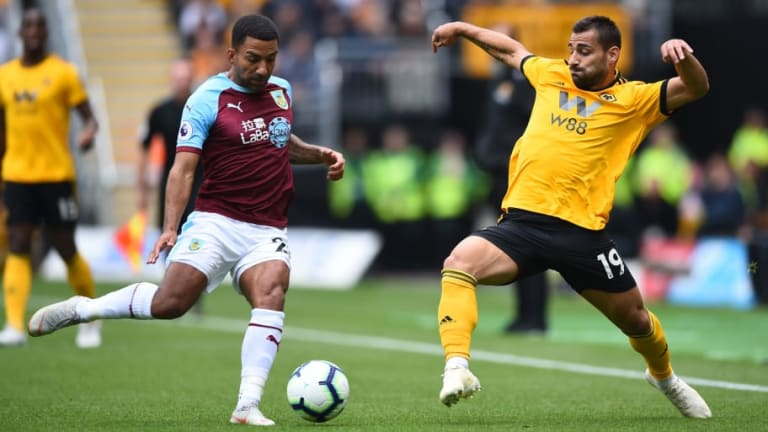 Burnley vs Wolves Preview: Where to Watch, Live Stream, Kick Off Time & Team News