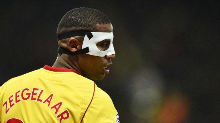 Watford Defender Marvin Zeegelaar Joins Udinese on Short-Term Loan Deal
