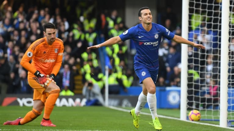 Fulham vs Chelsea Preview: Where to Watch, Live Stream, Kick Off Time & Team News