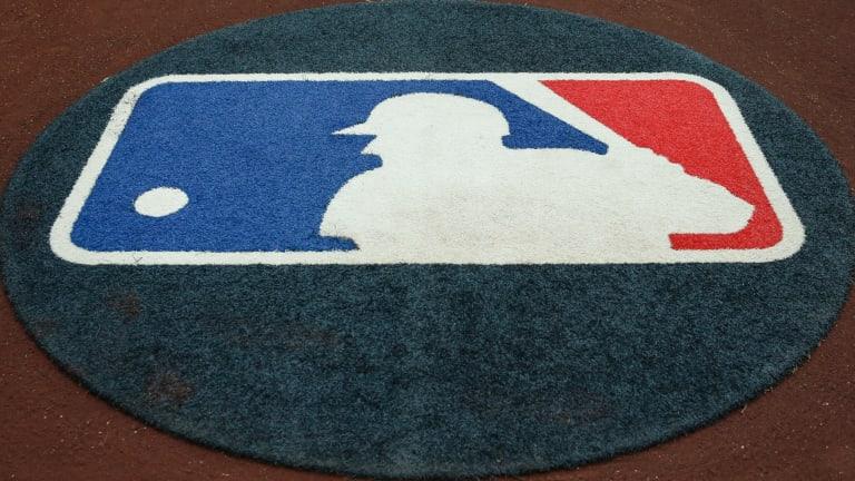 MLB, MLBPA to Donate $500,000 to Nonprofits to Help Combat Human Trafficking