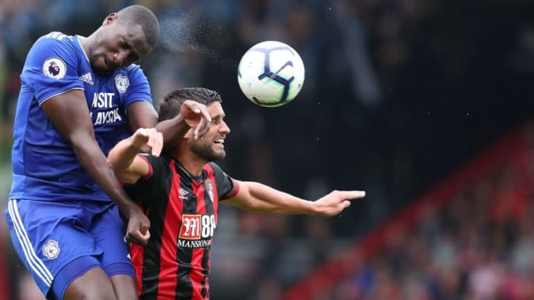 Cardiff City vs Bournemouth Preview: Where to Watch, Live Stream, Kick Off Time & Team News