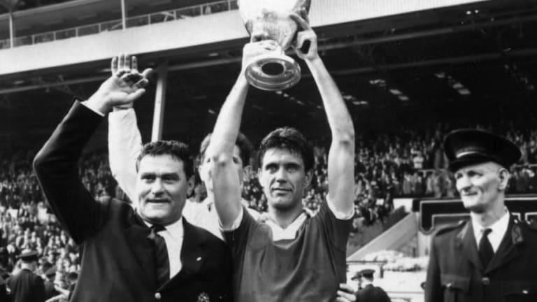 Nereo Rocco: 'El Paron', the Pioneer of Catenaccio & Forgotten Great of Italian Football