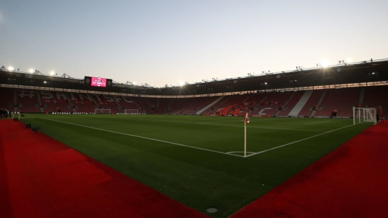 Premier League Team News: Southampton vs Huddersfield - Confirmed Lineups