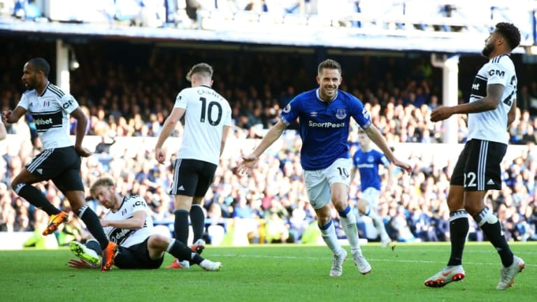 Fulham vs Everton Preview: Where to Watch, Live Stream, Kick Off Time & Team News