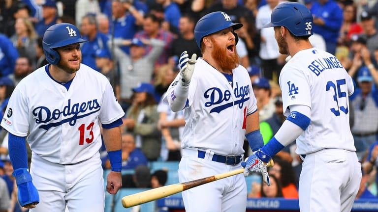 What Is Baseball in 2019? A Troubling Number of Record-Setting Trends