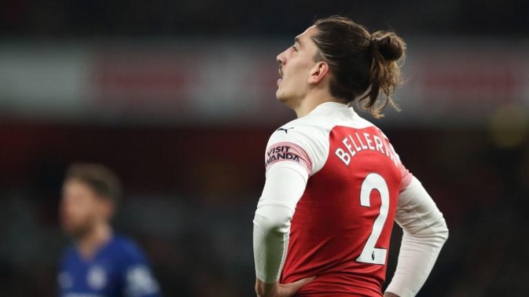 Arsenal - Southampton | Alineaciones confirmadas