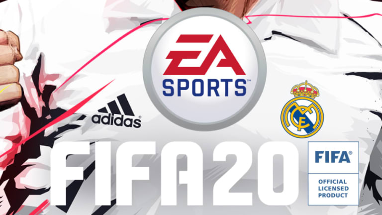 FIFA 20: Ultimate Team to Include Brand New Icons Including Ian Wright, Andrea Pirlo & Didier Drogba
