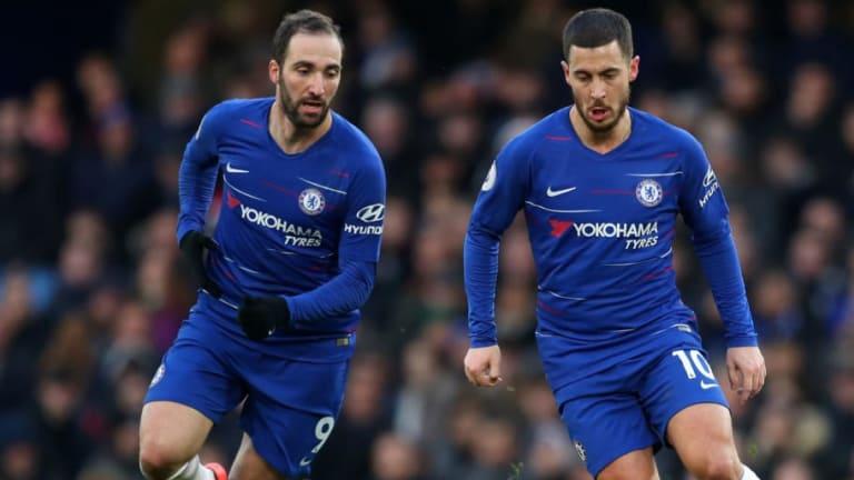 Cardiff - Chelsea | Alineaciones confirmadas